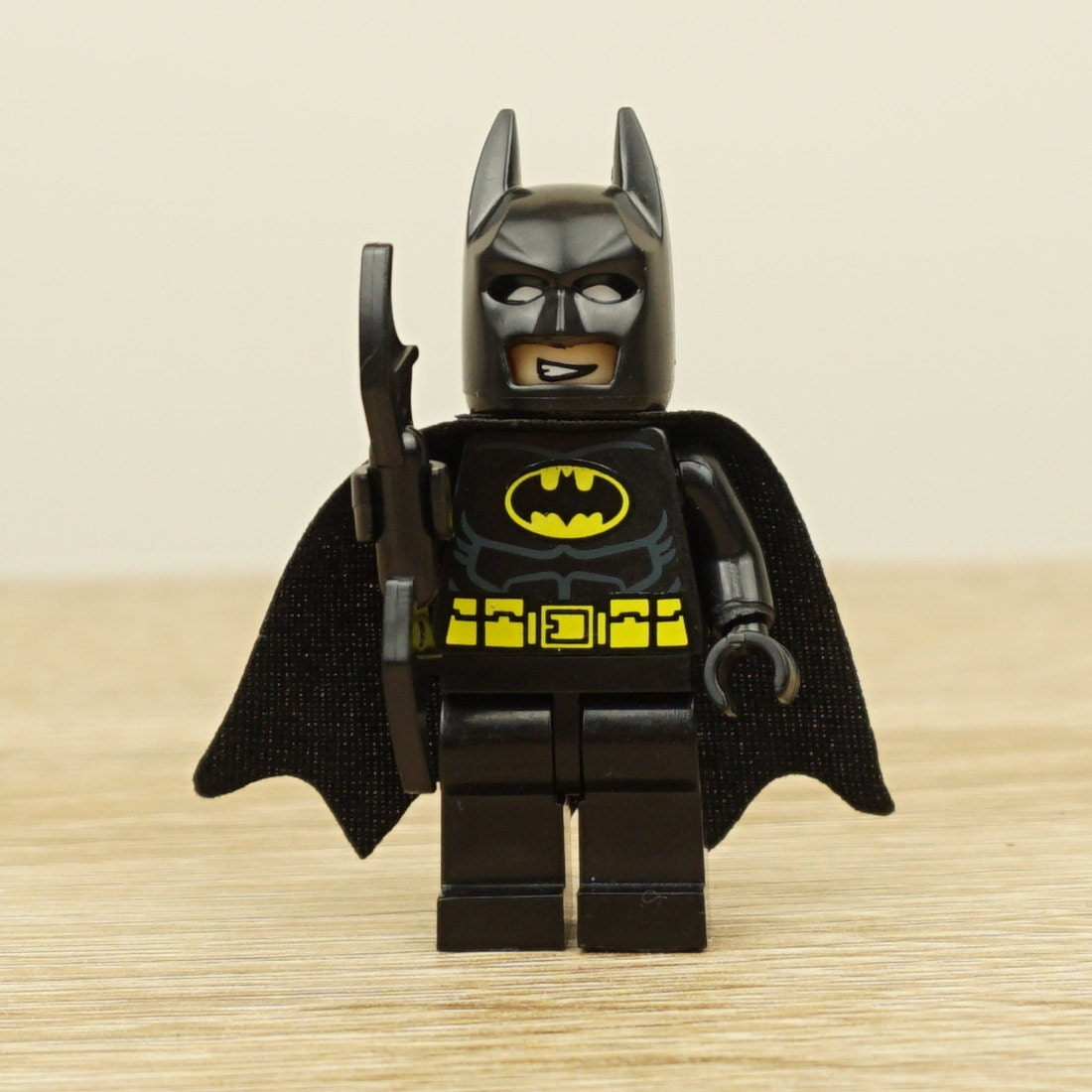 lego batman cake topper batman minifig batman lego cake topper batman lego topper 5453