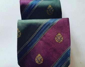 Altea vintage tie