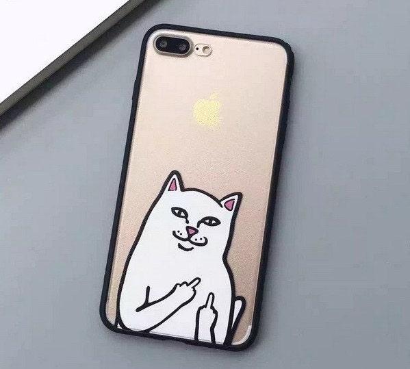 Ripndip Iphone  Case
