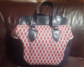 Festive Handbag