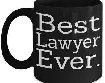 Lawyer mug, lawyer gift, attorney gift, attorney mug, gifts for lawyers, gift for lawyer, attorney coffee mug, gifts for attorneys, law mug