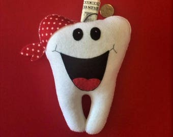 kids gift boy tooth fairy pillow gift for boys baby gift personalized tooth fairy pillow pirate tooth fairy pillow boy