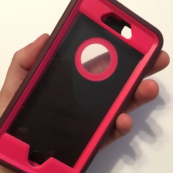 Iphone 6/6s protective case