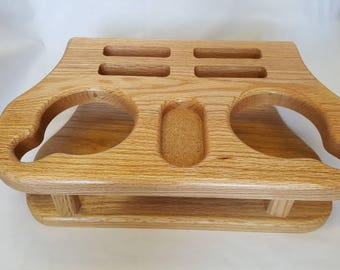 Chevy Drink Tray - OAK