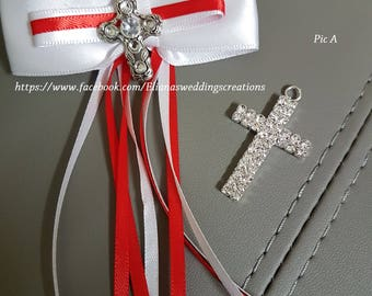 Kleli (Church Armband Set )