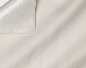 ProSoft® Organic Cotton Interlock Waterproof 1 mil PUL Fabric (Made in USA, sold by the yard)