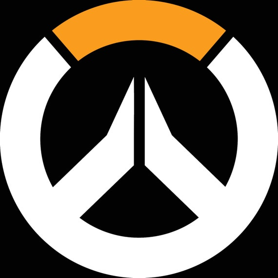 German Fascists Using The Overwatch Logo Overwatch