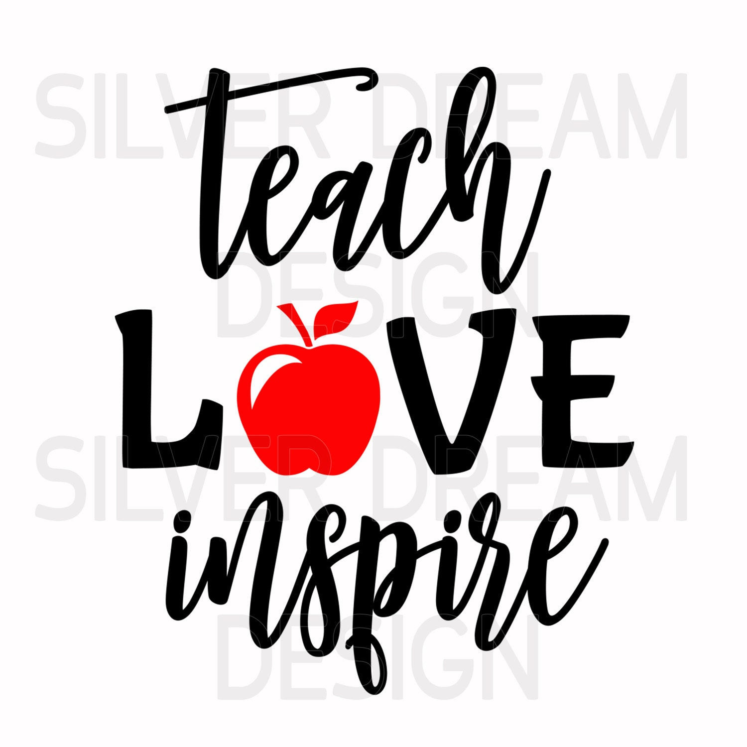 Teach Love Inspire Svg File Teachers Day also 25290 in addition Castle 1343 besides Cinderella Castle Clipart 34865 moreover Mickey 20Mouse 20clipart 20logo. on free disney castle silhouette
