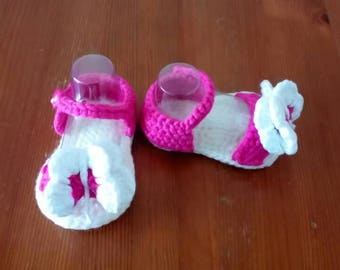 summer sandals for babies