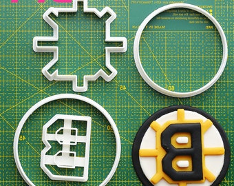 """Shop """"boston bruins"""" in Craft Supplies & Tools"""