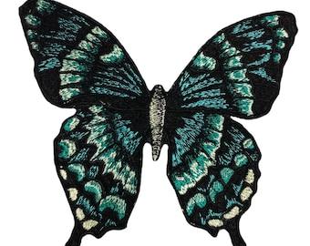 Butterflies patches iron on butterflies applique sew on butterflies patches sew on butterflies patches sewing on butterflies applique iron