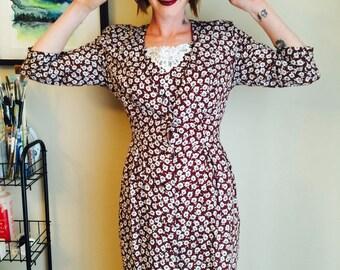 farmer betty dress