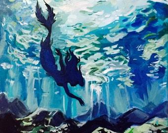 Under the Sea ON SALE