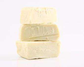 olive oil SOAP for white laundry, hand made from our local olive oil _ in a bar or liquid  (MAALIKAA collection)