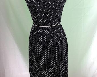Lanz Original Wiggle Dress