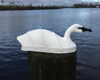 Goose decoy# 15