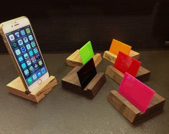 Iphone7 Ipad  stand colours