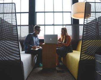 Social Media/Marketing Consultancy