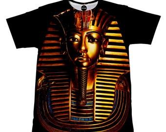 iTrendy Pharaoh T-shirt