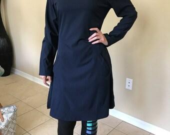 Islamic School Uniform