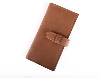 Lamu Ladies' Wallet