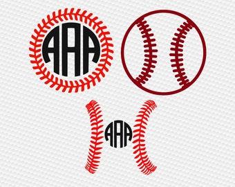 Baseball stitches svg, Softball stitches svg, Baseball mom svg, Baseball svg, Softball svg,  Cricut, Cameo, Clipart, Svg, DXF, Png, Pdf, Eps