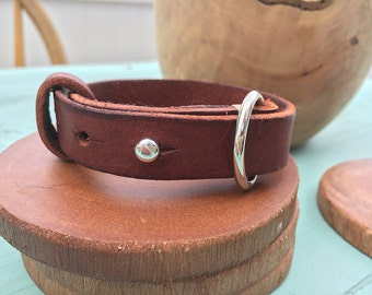 Leather Bracelet - Mens Bracelets - Bohemian Jewelry - Joanna Gaines - Bracelets - Everyday Bracelet - Bracelets for Women - Boho Bracelet