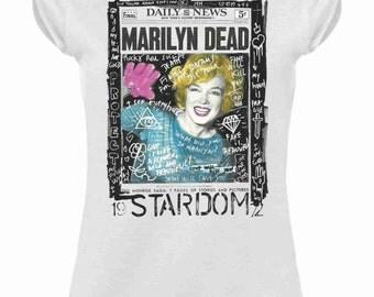 MARLIN234 DEAD