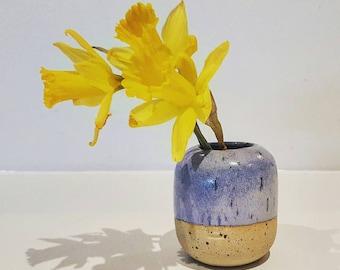 Vermont Vase