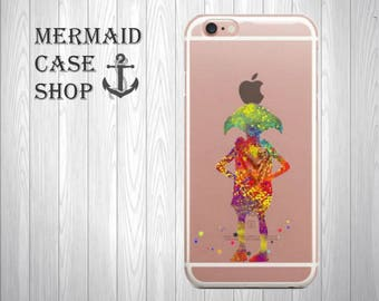 Harry potter iphone 6 case harry potter iPhone 6s case iPhone 6 harry potter Case iPhone 6s harry potter Case/CP-09/224