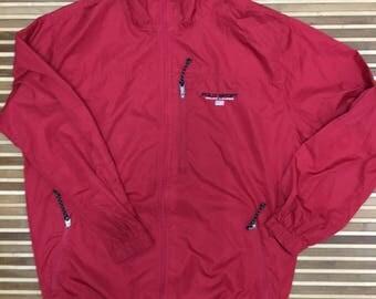 SALE 15% Vintage 90s Polo Sport Ralph Lauren Size L
