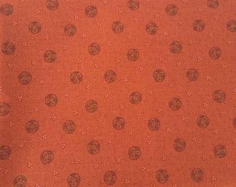 2 yards Quilting Cotton - Windham Fabrics