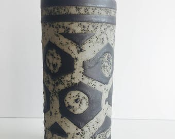 West German Vase