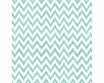 Wilmington Prints To the Moon and Back 1828 82461 144    -- 1/2 yard increments