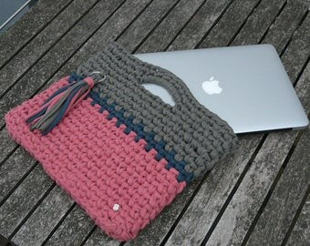 Sleeve for laptop - Laptop Tasche