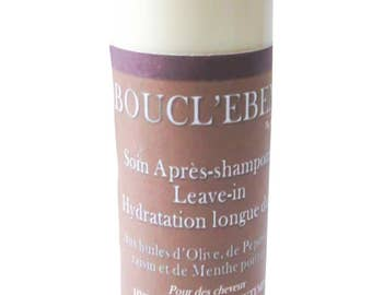 Conditioner / Leaving Conditioner 2 in 1-200 ML
