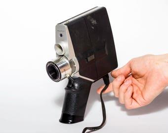 Vintage Polaroid Polavision Land Camera
