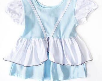 Glass Slipper Princess Shirt  - Cinderella Inspired/Playground Princess