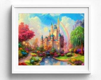 Disney wall art, disney paintings, art of disney, disney prints, disney canvas art, disney art store, disney canvas, wall canvas art, art