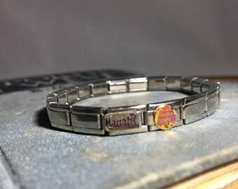 Harrah's Casino Bracelet