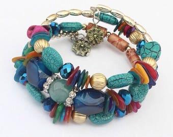 Female Party Bracelets