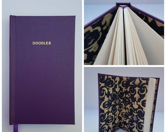 The Doodles Collection #25