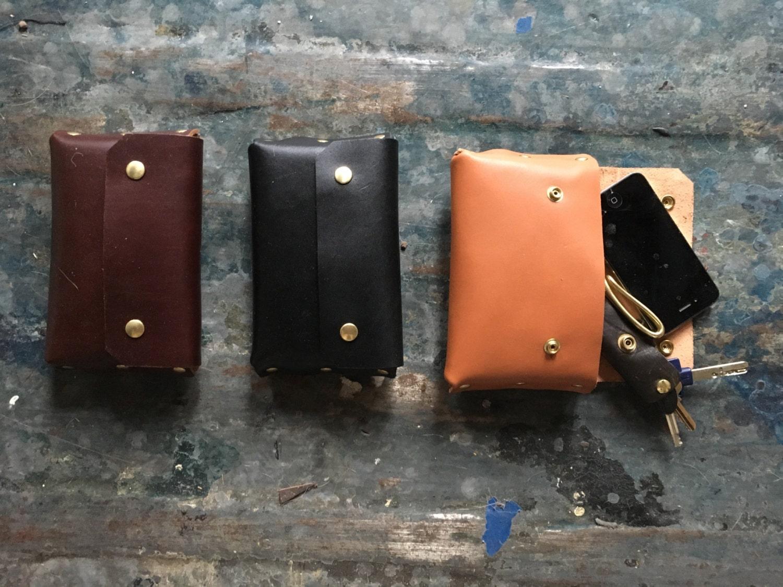 Belt kit