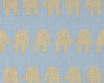 Premier Prints Ele Mist Putty Home Decorating Fabric By The Yard