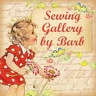 SewingGallerybyBarb