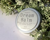 PRE-ORDER - Dream Balm - 100% Organic