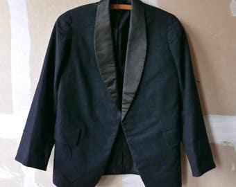 Edwardian Boys Formal Suit Size 10
