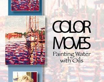 Color Moves