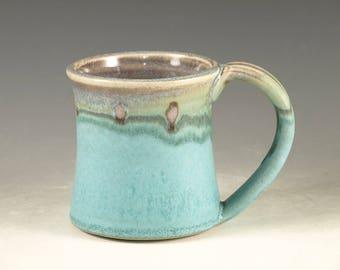 Coffee mugs 14oz