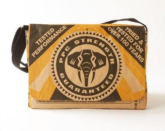 """17"""" PPC Cement Laptop Bag - SUREroad"""